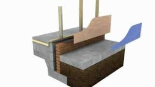 Xtratherm - Timber Frame Insulation