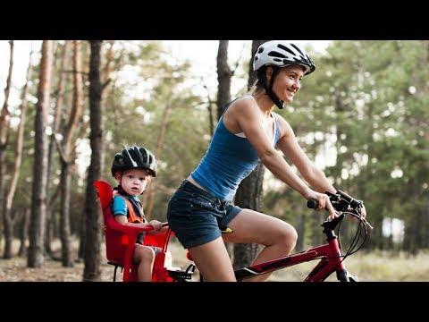 Top 10 Best Child Bike Seat 2020