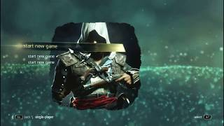 how to download and install assassins creed 4 black flag:: Guaranted 100% working