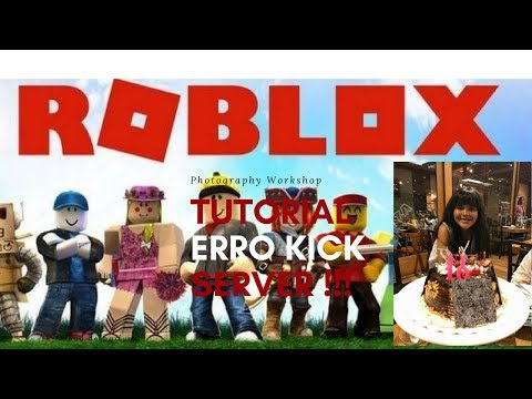 Download How To Fix Error Code 268 Kicked Out Of Server In Roblox On
