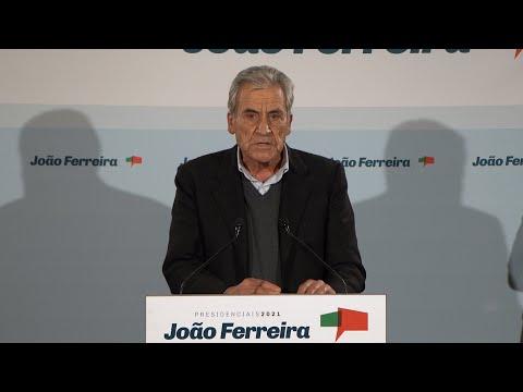 Declaração de Jerónimo de Sousa