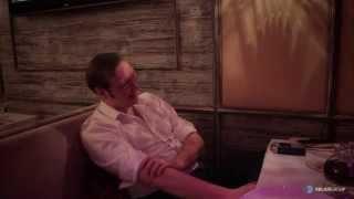 Бизнес завтрак #10 - Юрий Маслов, биржа, брокеры и алгоритмы(, 2015-03-11T20:54:44.000Z)