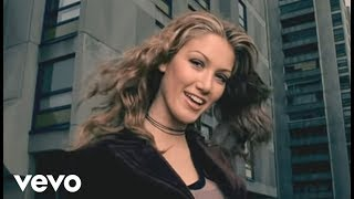 Watch Delta Goodrem Born To Try video