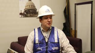Oklahoma Capitol restoration ramps up