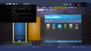 live fortnite oklm I help you puor the glitchsave the world