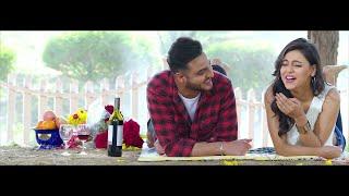 Dooriyan (full video song) | Nick Nannu | Fresh Media Records