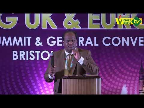 PR  RAVI MANI IAG UK& EUROPE 2018
