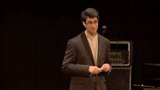 How Soap Recycling Can Prevent Diseases & Create Jobs | Samir Lakhani | TEDxPittsburgh