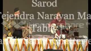INDIAN CLASSICAL MUSIC CONFERENCE ORGANISED BY SOUMENDRA MUSIC CIRCLE, (BURDHAMAN) & CHHNDAYAN (USA)