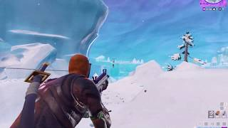 """Top 50 Ranked Fortnite Player From Jordan: Zaid """"EclipseZK"""" Khoury"""