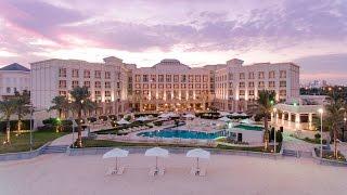 The Regency Hotel Kuwait City