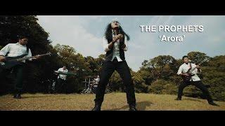 The Prophets - ARORA