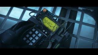 Клип MiyaGi & Эндшпиль – БадаБум (Counter-Strike Global Offensive)