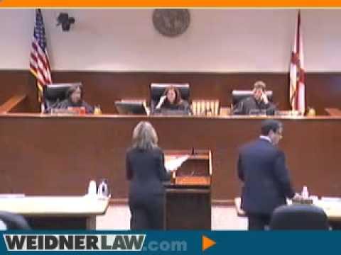 Fair Report Privilege A First Amendment And Sunshine Case