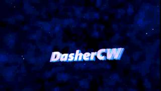 Intro Team Dasher CW By Viinox