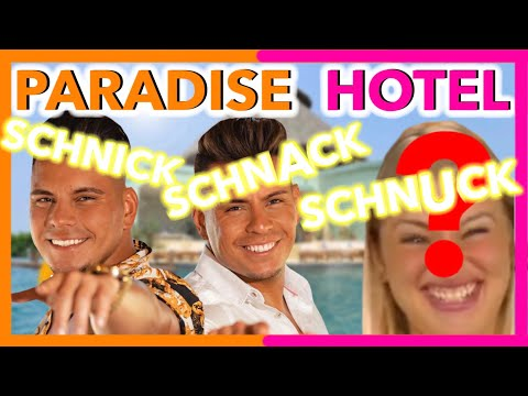 mehr-plastik,-weniger-niveau-&-viel-dummheit!-|-paradise-hotel-folge-1