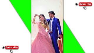 Kumar Sanu & Alka Yagnik Status Song Hindi Love Song Whatsapp Status 90s Evergreen Old Song Status