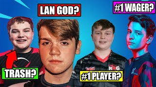 talking-with-mongraal-benjyfishy-clix-yung-calc-this-got-toxic