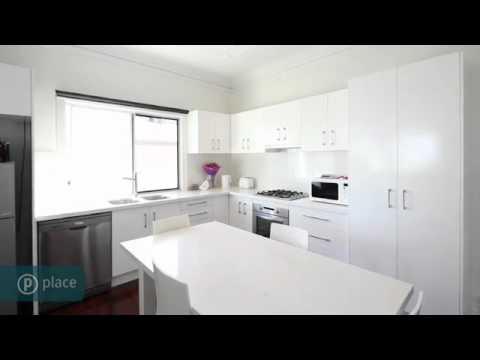 Brisbane Real Estate For Sale :: 1/250 Kingsford Smith Drive, Hamilton :: Place Estate Agents