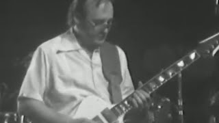 Stephen Stills - Go Back Home - 3/23/1979 - Capitol Theatre (Official)