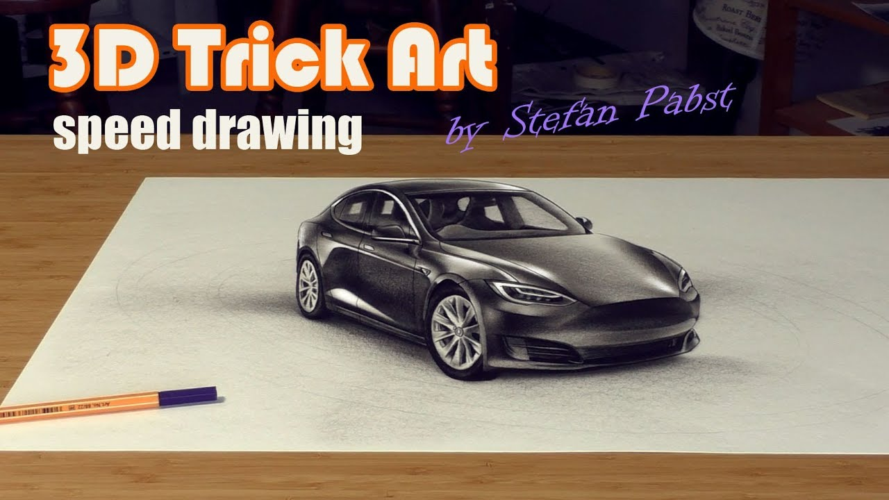 Tesla Car Coloring Pages : Bmw in formula e electric car racing news details reports