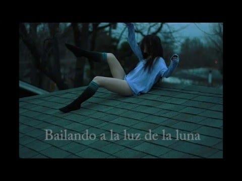 Dancin - Aaron Smith | Sub Español