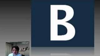 超簡単! Mac1台で個人ビデオスタジオをつくってしまう「BoinxTV」を使ってみた