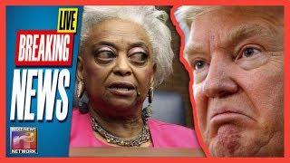 BREAKING: Election Theft CRIMINAL Investigation HAPPENING NOW! Brenda Snipes Facing JAIL!