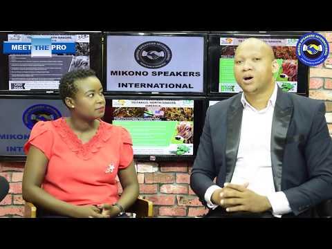 Meet The Pro TV Show -Kwa nini watu waliofanikiwa sana wanasafiri sana Nje na Ndani ya Nchi?