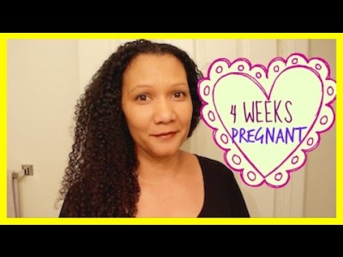 How to Use Pregnancy Wheels to Calculate Your Due Date from YouTube · Duration:  1 minutes 58 seconds