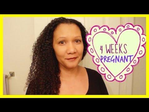 4-weeks-pregnant-|-due-date-|-symptoms-|-jennysjourney