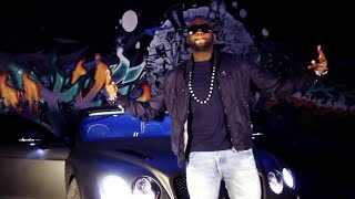 Sixcoups MC - Allez Tous Au Bois (Clip Officiel)