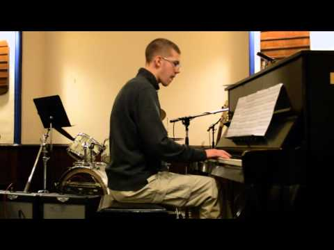 Downton Abbey Theme by John Lunn - Piano Cover by William Moore