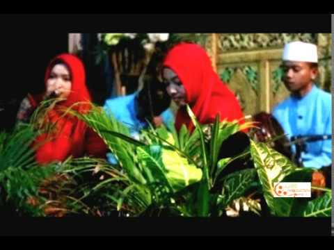 Ya Rasulallah Salamun 'Alaik (New) - AL-HASBIYAH