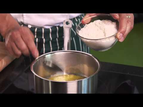 trucs-&-astuces:-comment-bien-préparer-la-sauce-aux-champignons?
