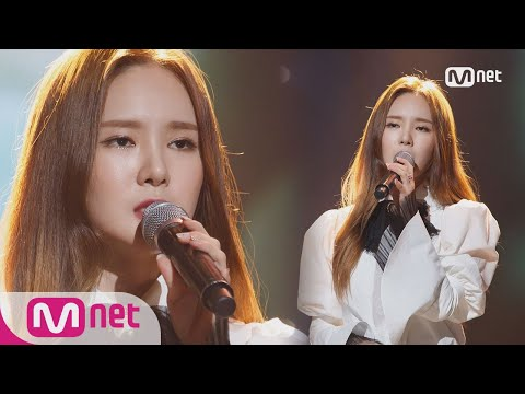 [MIGYO - Good old days] Special Stage | M COUNTDOWN 180125 EP.555