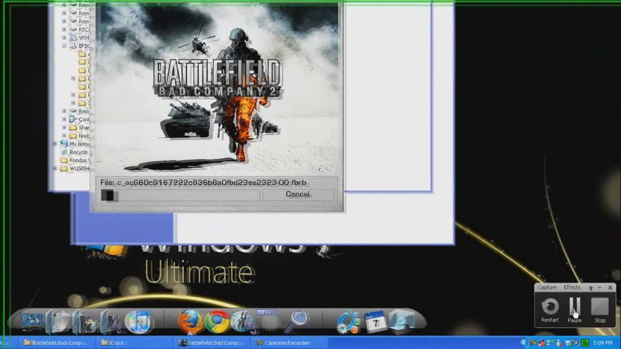 Rld dll battlefield bad company 2 download