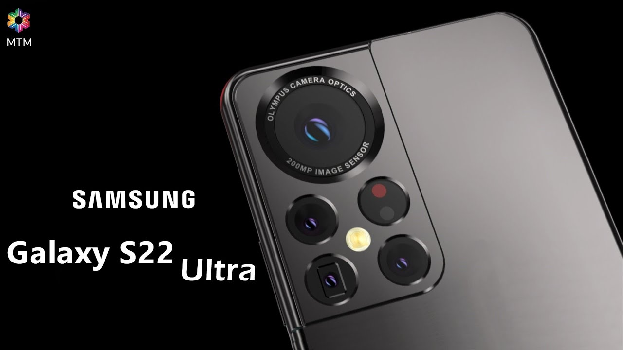 Download Samsung Galaxy S22 Ultra Official Video, Launch Date, Price, Camera, Trailer, Specs,  Release Date