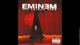 Eminem - The Eminem Show (2002) Full Album Review