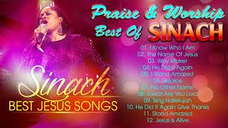 Best Playlist Of Sinach Gospel Songs 2020- Most Popular Sinach Songs Of All Time Playlist 2020