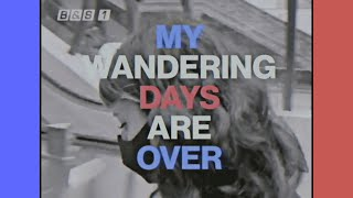 """Belle and Sebastian - """"My Wandering Days Are Over (Live)"""" (Official Music Video)"""