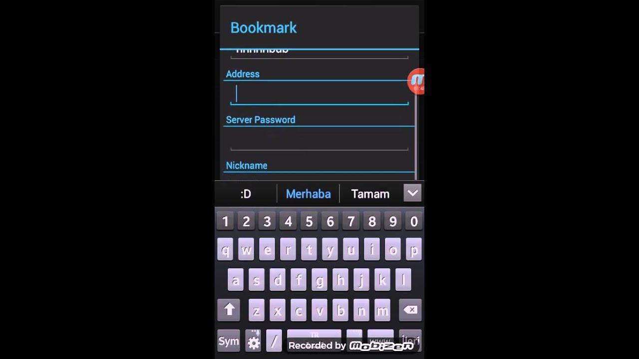 download ts3 apk r4p3