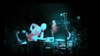 Malajube - Fille À Plumes (concert film)