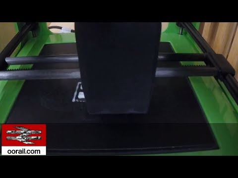 Model Railroad Train Track Plans-Awesome Tips For Attaining The Maximum From Your Model Railway 3D Printing