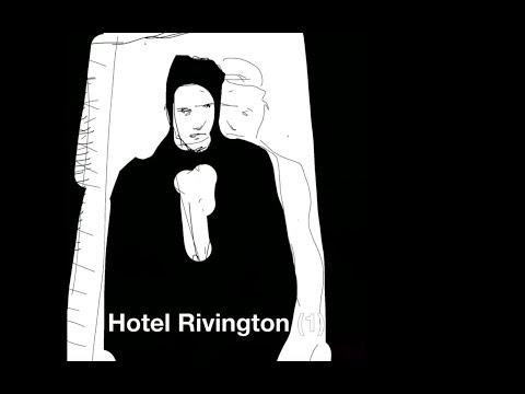 Hotel Rivington 1