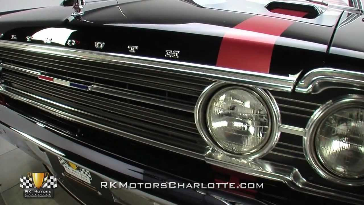 small resolution of 133298 1967 plymouth belvedere gtx
