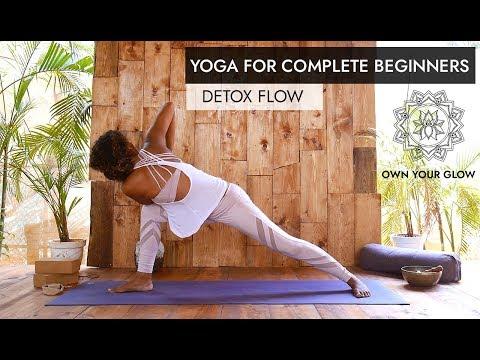 yoga-for-beginners-  -detox-flow-(25-min-flow)