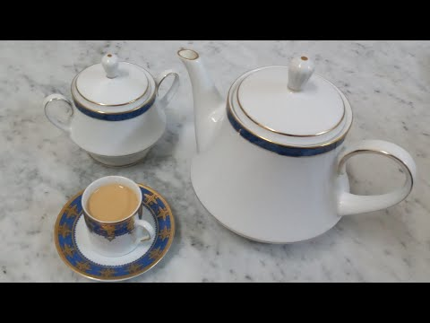 Milk Tea/Refreshing  Morning Tea/Simple and easy/Beginner's Guide