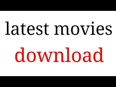 how to download latest telugu movies in hd
