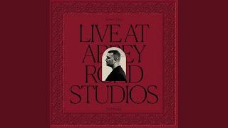 Diamonds (Live At Abbey Road Studios)